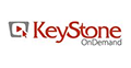 KeyStone OnDemand reviews