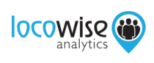 Locowise logo