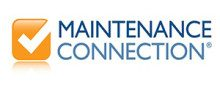 Logo of Maintenance Connection