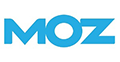 Moz reviews