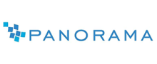 Logo of Panorama Necto