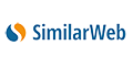 SimilarWeb Pro reviews