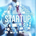 15 Tips for Your Successful SaaS Startup Pre-launch