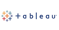 Tableau reviews