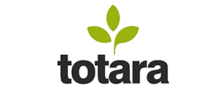 Logo of Totara LMS
