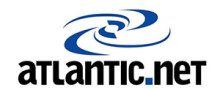 Logo of Atlantic.Net