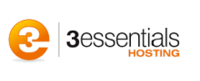 Logo of 3essentials