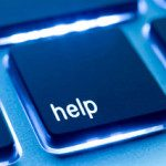 Top 10 Help Desk Software Systems