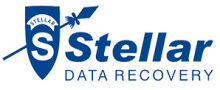 Logo of Mailbox Exchange Recovery