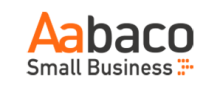 Logo of Aabaco Small Business
