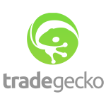 Review of TradeGecko: Pros, Cons and Pricing of Award-winning Inventory Management System
