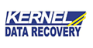 Kernel for Exchange Server Recovery