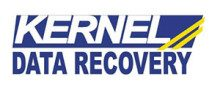Logo of Kernel for Exchange Server Recovery