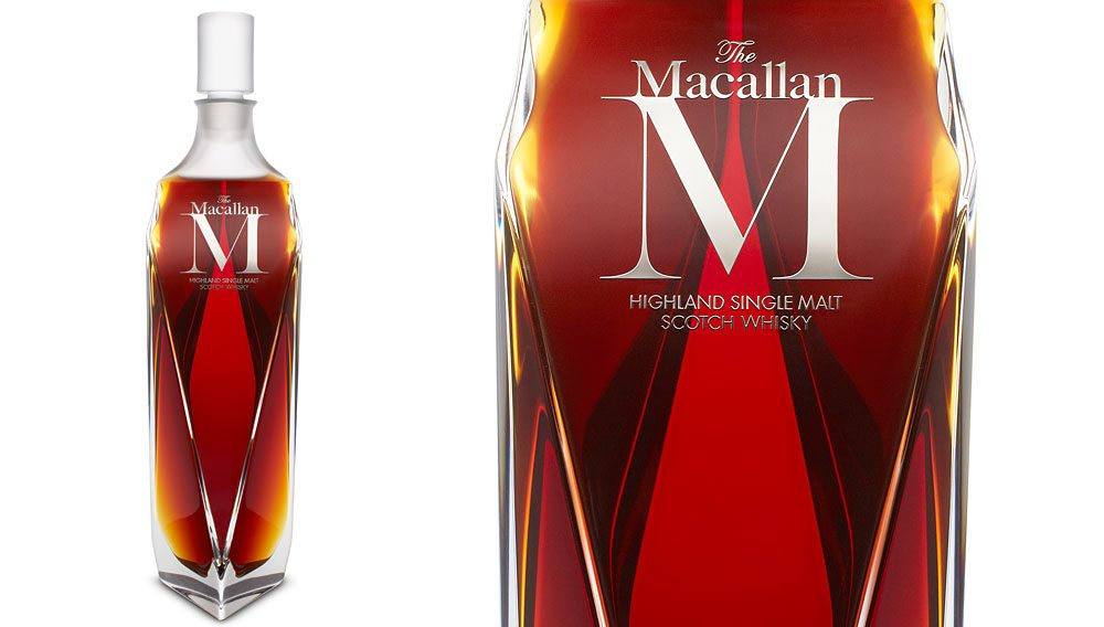 Top 12 Most Expensive Whiskey Bottles In The World ...