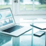 5 Accounting Software Solutions For Enterprises