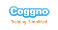 Coggno reviews