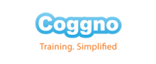Logo of Coggno
