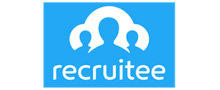 Logo of Recruitee