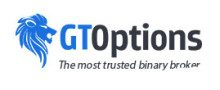 Logo of GTOptions