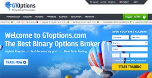 Can us clients trade binary options with offshore brokers