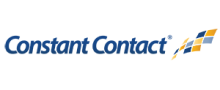 Logo of Constant Contact