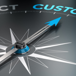 5 Insights To Effectively Define Customer Success For B2B & SaaS