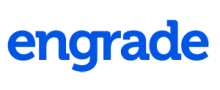 Logo of Engrade