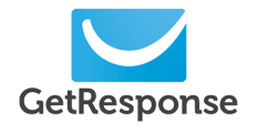 GetResponse reviews
