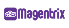 Logo of Magentrix
