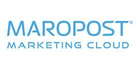 Comparison of Sprinklr vs Maropost Marketing Cloud