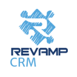 Review of RevampCRM: Pros, Cons and Pricing of Award-winning CRM Software