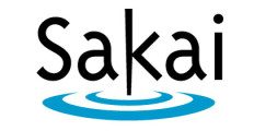 Sakai reviews