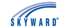 Skyward Student Suite logo