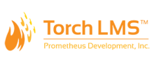 Logo of Torch LMS