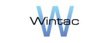 Logo of Wintac