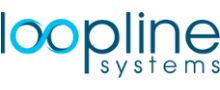 Logo of Loopline Systems