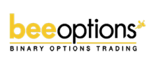 Logo of BeeOptions
