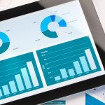 Top 15 Data Analysis Software Systems