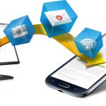 Advantages of End-to-end Wireless Device Management Software