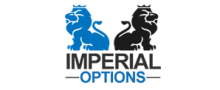 Logo of Imperial Options