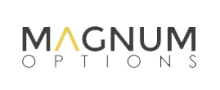 Logo of Magnum Options