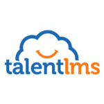 How Much Does TalentLMS Cost? Get a Free Trial