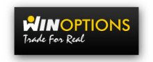 Logo of Winoptions