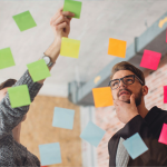 13 Project Management Methodologies You Should Know About