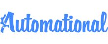 Logo of Automational