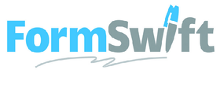 Logo of FormSwift