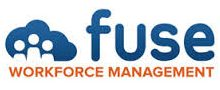 Logo of Fuse Workforce Payroll
