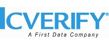 Logo of ICVERIFY