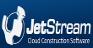 Comparison of e-Builder vs JetStream