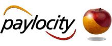 Logo of Paylocity